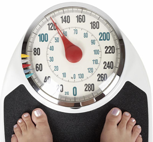 Results Driven Medical Weight Loss Program In Kennesaw Ga